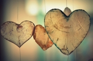 hearts_400_267